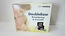Medela DoubleEase Double Electric Breast Pump - New