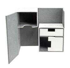 Boîtes de decks