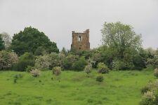 Terreni per la vendita in Inghilterra ~ clophill (Bedfordshire) LOTTO 14
