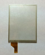 Pidion BIP1300 BIP5000 Touch Screen Digitizer