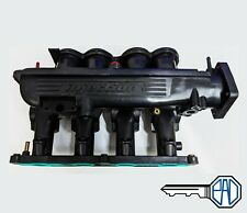 MGF MG F throttle cable OEM SBB000280 main droite Drive mgmanialtd.com