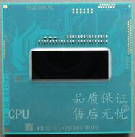 Intel Core i7-4910MQ SR1PT 2.9G/3.9G 6M Haswell  CW8064701474105 CPU