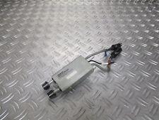Honda GL 1200 SC14 Goldwing #302# Radioregler RD-1103 Regler Steuerung