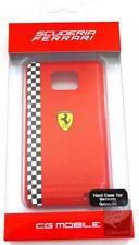 Funda/Carcasa Original Ferrari para Samsung i9100 Galaxy S2 hard case Ferrari