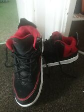 Jordan trainers size 2