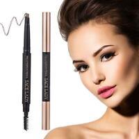 Eyebrow Pencil Makeup Professional Eye Brow Pen Make Automatic Eyebrow Up I2R8