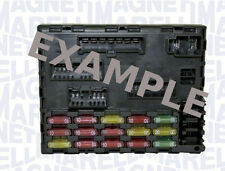 s l225 iveco daily fuses & fuse boxes ebay iveco daily fuse box location at reclaimingppi.co