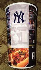 New York Yankees 2017 (1) Collectors Cup Straight From Yankees Stadium New