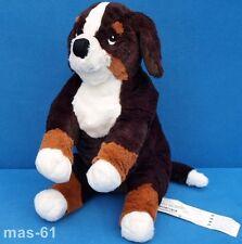 IKEA HUND HOPPIG DOG WEICH STOFFTIER WELPE 35 CM PLÜSCH