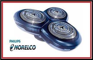 Philips Norelco RQ 10 Shaver Head Arcitec Shavers 1050X 1059X 1090X 1060X OEM