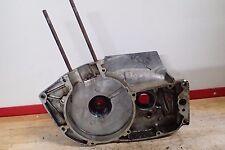 Jawa CZ  590 right engine case crankcase