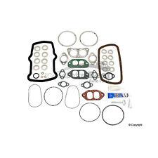 New Victor Reinz Engine Cylinder Head Gasket Set 022531505 025198012B Volkswagen