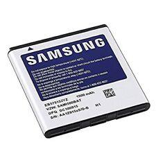 Samsung EB575152YZ OEM Battery Galaxy S SCH-i500 Showcase Fascinate New