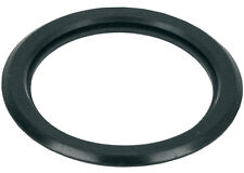 ACDelco 10226107 Thermostat Seal