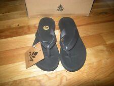 44b984473928 Reef Casual Sandals   Flip Flops for Women US Size 5