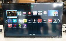 """SAMSUNG 32"""" Smart TV con telecomando originale UE32F5500AK 1080p HD LED"""