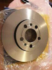 Bremsscheiben  AUDI, GOLF. 1×Stück. BAR22151 MIN.TH 19MM C7