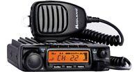 Midland MicroMobile Two-Way Radio 15 Channels 40W - New