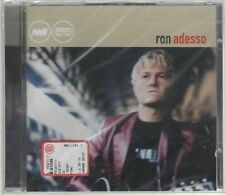 RON ADESSO CD F.C.  SIGILLATO!!!