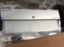 HP Designjet HD Pro G6H51A 9600 DPI USB Color Document Scanner