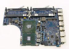 """Apple MacBook 13"""" A1181 2006 2.0GHz Core Duo T2500 Logic Board 820-1889-A"""
