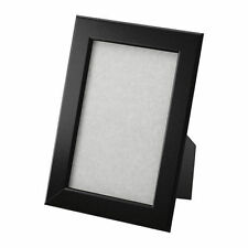 IKEA Wood Rectangle Photo & Picture Frames