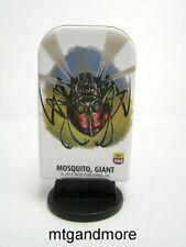 Pathfinder Battles Pawns / Tokens - #104Mosquito, Giant - Bestiary Box 2
