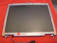 """DELL D600  14""""  SXGA+ LCD SCREEN Complete Resolution 1400X1050"""