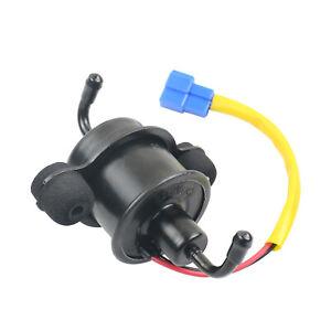 Für Nissan X-Trail T30 2001-2013 Heck Kraftstoffpumpe 170408H800 170408H80A