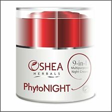 Oshea Phytonight Night Cream 50 gm pack with free delivery