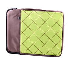 "10.1"" Nylon Laptop Sleeve Bag For ACER Aspire One D255 D255E 522 Happy 2"