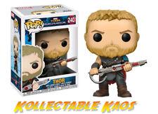 Thor 3: Ragnarok - Thor Gladiator Pop! Vinyl Figure 240