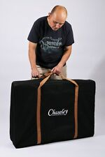 VERANDA AWNING GRANDE tenda sacchetto di consegna gratuita Attrezzatura da Campeggio Tavolo Sedie