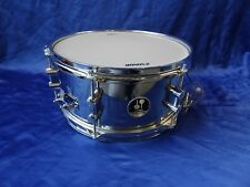 """Sonor SSE14 Special Edition 12x5"""" Snare Drum"""