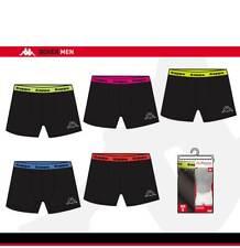 0d5e8a9fd100b6 Herren-Boxershorts Set L günstig kaufen | eBay