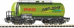 PIKO Classic 95869 Tow Truck of the Year 2019