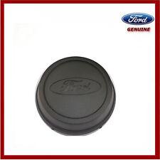 Genuine Ford Transit 98mm Wheel Centre Cap. New. 1809109
