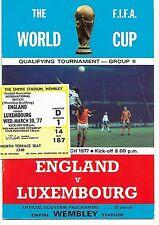 International Fixtures