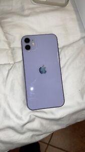 Apple iPhone 11 - 128GB Brand New