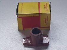 Bosch Rotor 1234332033 0300900008 Zündverteilerläufer Verteilerfinger