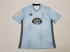 Camiseta Celta C.F