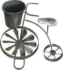 pflanzk rbe blument pfe k sten fahrrad g nstig kaufen ebay. Black Bedroom Furniture Sets. Home Design Ideas