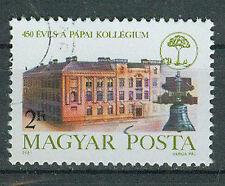 Briefmarken Ungarn 1981 Kalvinistisches Kollegium Mi.Nr.3508
