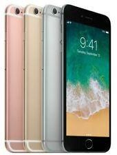 Apple iPhone 6S Plus - 16GB/64GB/128GB-Desbloqueado-Teléfono inteligente