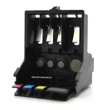 Lexmark 100XL Printhead 14N1492 Genuine Pro205, Pro705, Pro805 Pro901 Pro905