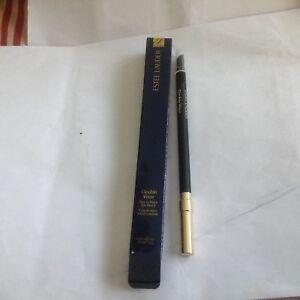 Estée Lauder 'Double Wear' Stay-in-Place Eye Pencil/01-Onyx/Festive/Party/Travel