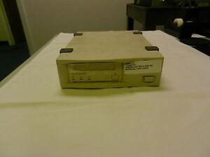 Compaq 159608-001 20/40gb Tape Drive