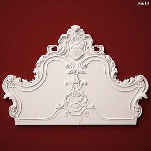 (610) STL Model Bed for CNC Router 3D Printer  Artcam Aspire Bas Relief