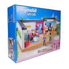 Playmobil City Life 5586 Gästebungalow