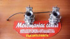 Suzuki rgv tv 250 rgv250 vj vj21 vj22 rs 250 rs250 tv250 carburator carburetor